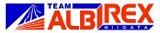 株式会社ジェイ・エス・エスはチームアルビレックスを応援しています。