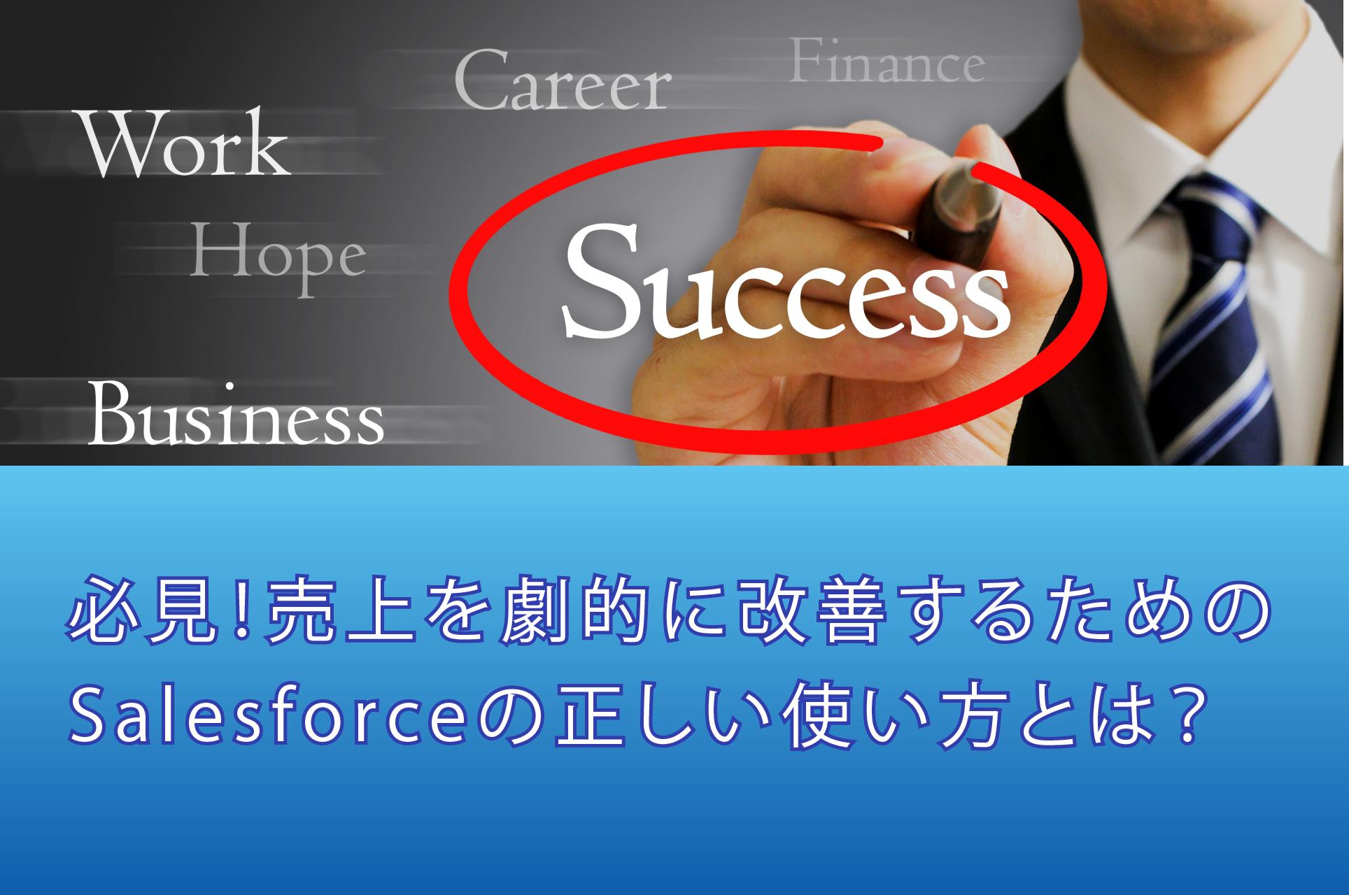 ジェイ・エス・エス新潟salesforce研究会