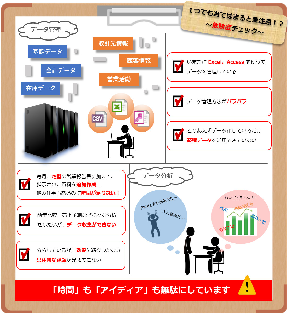 bi_problem_image