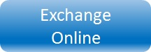 Exchange_Online