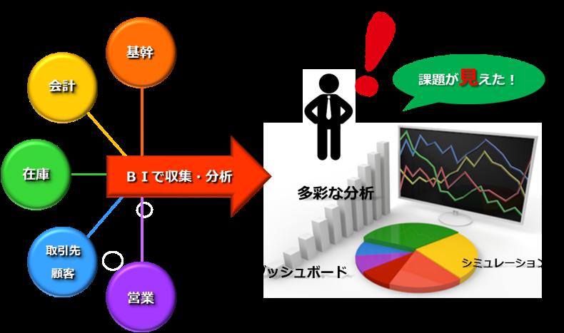 bi-solusion-image3