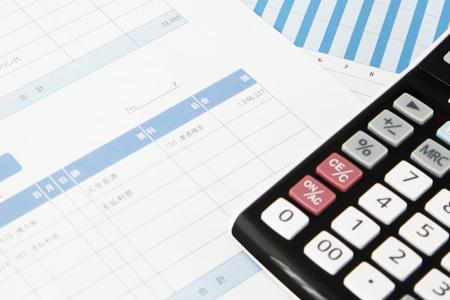 学校法人財務会計システム
