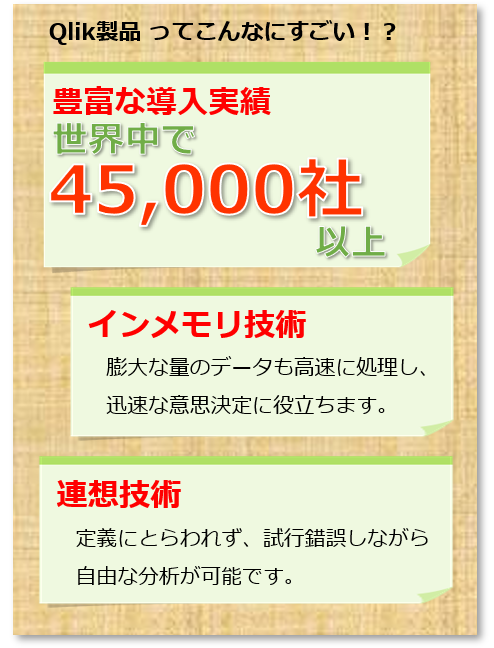 image_BI